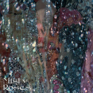 Misty Roses 歌手頭像