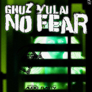 Ghuz Yulai 歌手頭像