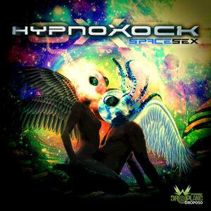 Hypnoxock 歌手頭像