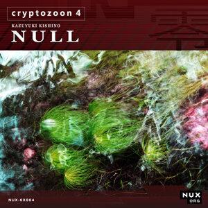 KK Null