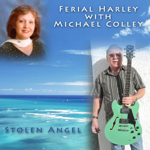 Ferial Harley with Michael Colley 歌手頭像