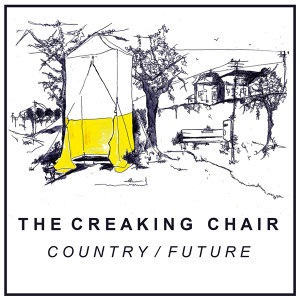 The Creaking Chair 歌手頭像