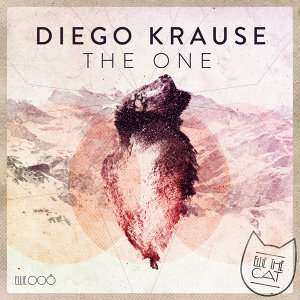 Diego Krause 歌手頭像