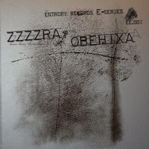 Zzzzra 歌手頭像
