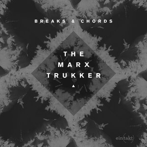 The Marx Trukker 歌手頭像