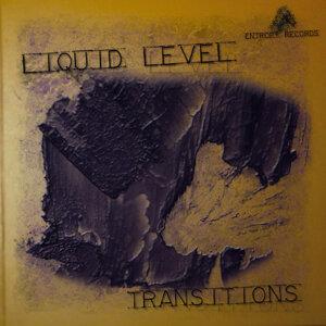 Liquid Level 歌手頭像