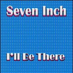 Seven Inch 歌手頭像