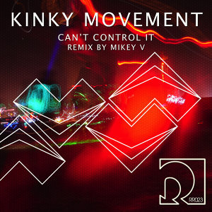 Kinky Movement 歌手頭像
