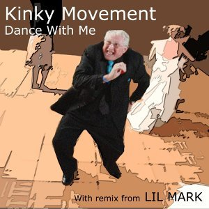Kinky Movement