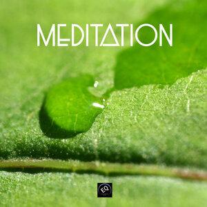 Meditation Masters 歌手頭像