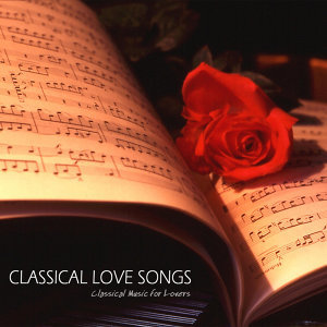 Classical Love Songs Ensemble 歌手頭像