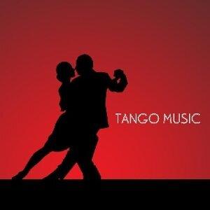 Tango Music Project