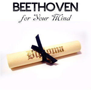 Beethoven Music for Your Mind 歌手頭像