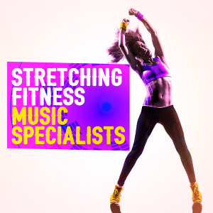 Stretching Fitness Music Specialists 歌手頭像