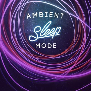Sleep Music Lullabies 歌手頭像