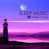 Sleep Music Lullabies