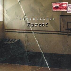 Murcof 歌手頭像
