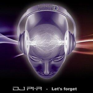 DJ Pi-R