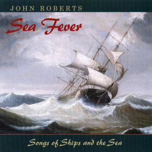John Roberts 歌手頭像