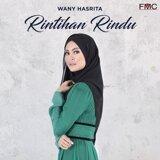 Wany Hasrita