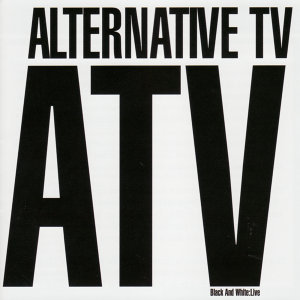 Alternative TV 歌手頭像