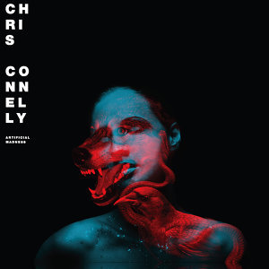 Chris Connelly 歌手頭像