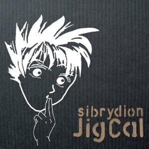 Sibrydion 歌手頭像