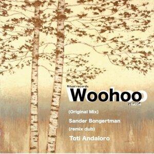 Sander Bongertman / Toti Andaloro 歌手頭像