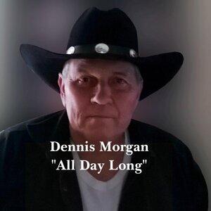 Dennis Morgan 歌手頭像