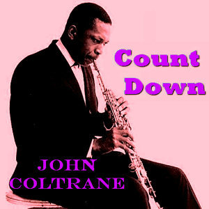 John Coltrane and Wilbur Harding 歌手頭像