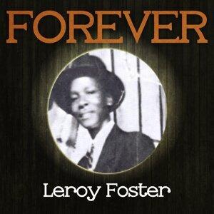 Leroy Foster