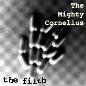 The Mighty Cornelius 歌手頭像