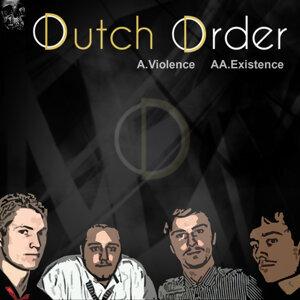 Dutch Order