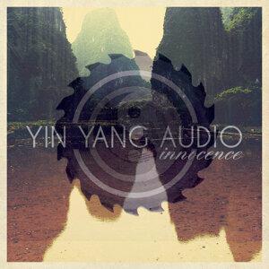 Yin Yang Audio 歌手頭像