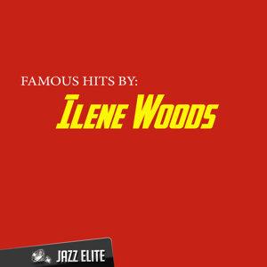 Ilene Woods 歌手頭像