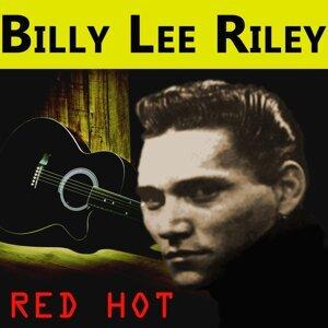 Billy Lee Riley