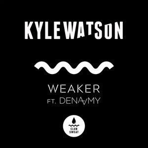 Kyle Watson 歌手頭像