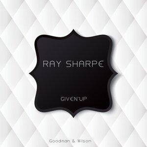 Ray Sharpe 歌手頭像
