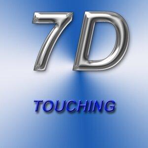 7D 歌手頭像
