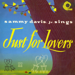 Sammy Davis, Jr. with Orchestra Directed by Sy Oliver and Marty Steven 歌手頭像