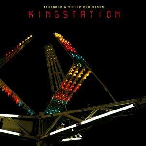 KingStation 歌手頭像