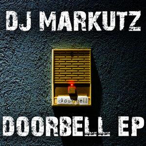 Dj Markutz 歌手頭像
