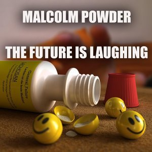 Malcolm Powder 歌手頭像