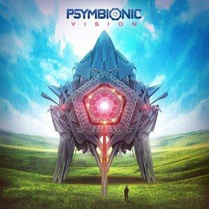 Psymbionic 歌手頭像