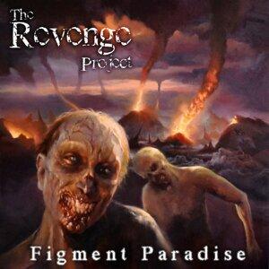 The Revenge Project 歌手頭像