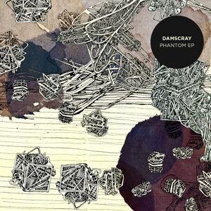 Damscray