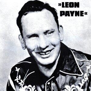 Leon Payne 歌手頭像