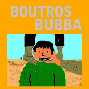 Boutros Bubba