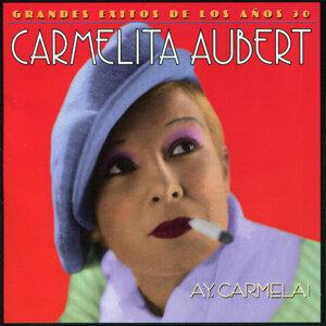Carmelita Aubert 歌手頭像