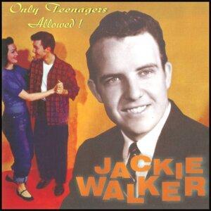 Jackie Walker 歌手頭像
